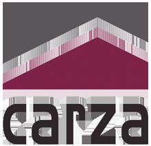 Carza Blog