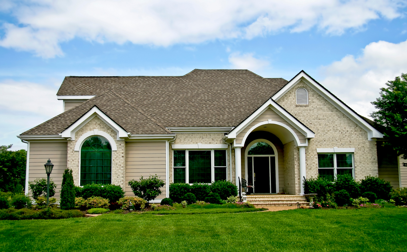 6 razones para tener tu casa propia carza blog for Immagini di una casa